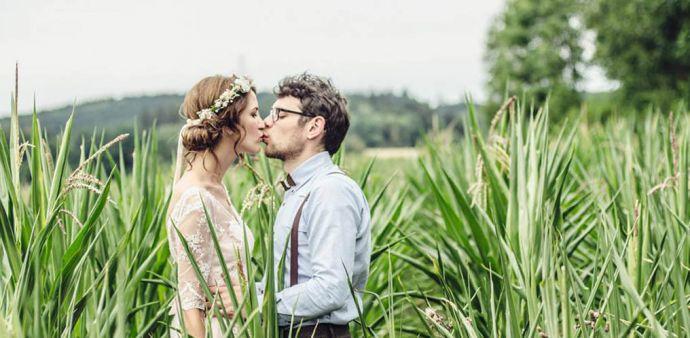 ślub W Maju Co Na To Bewooden Drewniana Muszka I Spinki Do