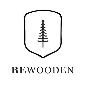 BeWooden - BeWooden się zmienia, wartość zostaje