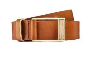 Lux Belt