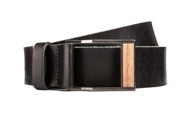 BeWooden - Nox Belt