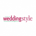 BeWooden - ALL - Weddingstyle