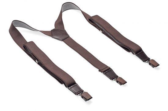 BeWooden - Punm Suspenders