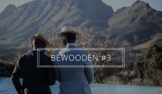 BeWooden - Nowości ze świata BeWooden #2