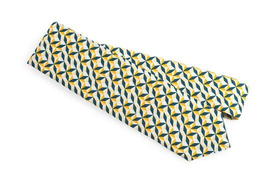 BeWooden - 1-Meria-Tie