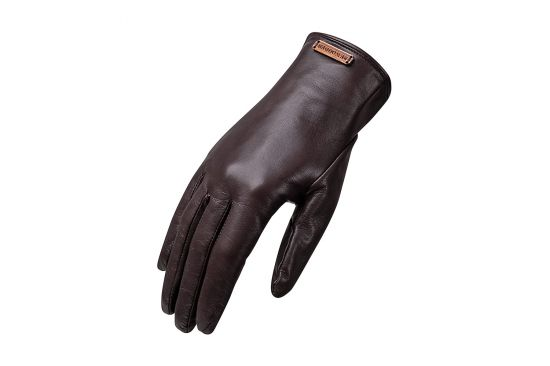 BeWooden - 1_Lini-Gloves_women