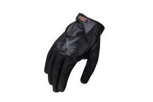Nox Gloves Man