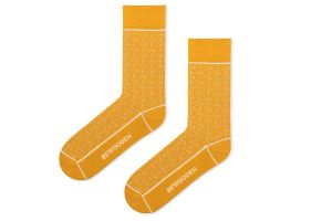 Sole Socks