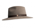 Męski kapelusz