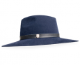 Damski kapelusz