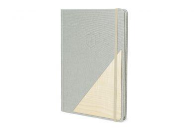 BeWooden - Lux Notebook
