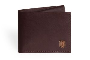 Brunn Coins Wallet