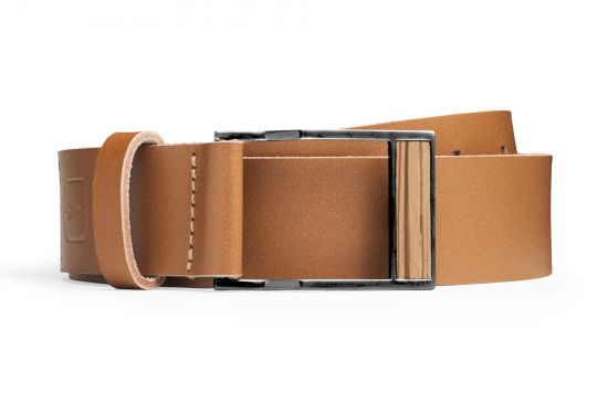 BeWooden - Brunne Belt