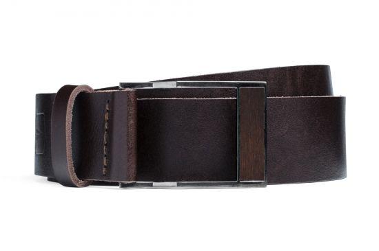 BeWooden - Punm Belt