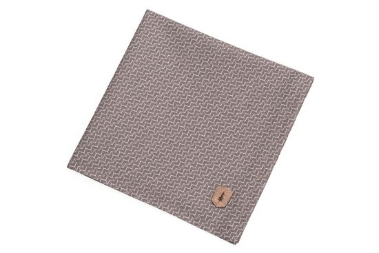 BeWooden - 0-Viame-square