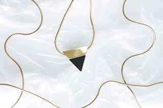 BeWooden - Biżuteria