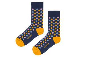 Circles Socks