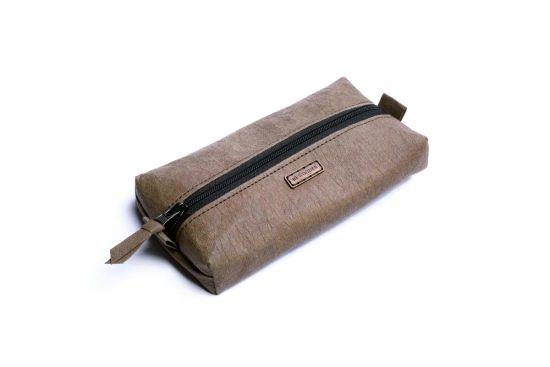 BeWooden - Brunn washpaper case 1