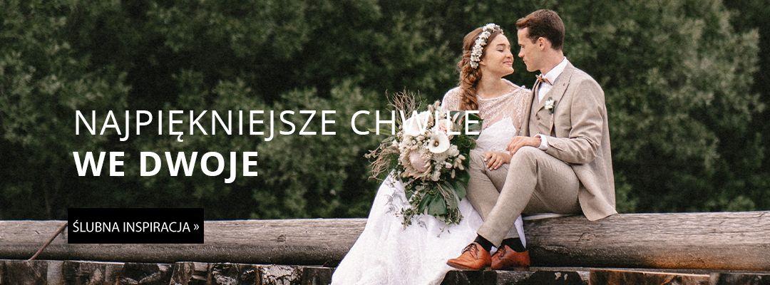BeWooden - General - wedding
