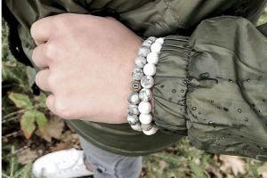 Ice Viame Bracelet