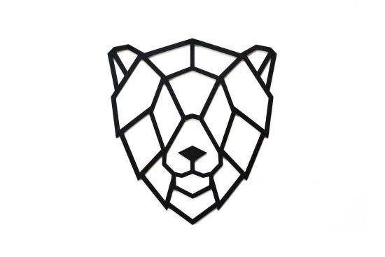 Lion Siluette
