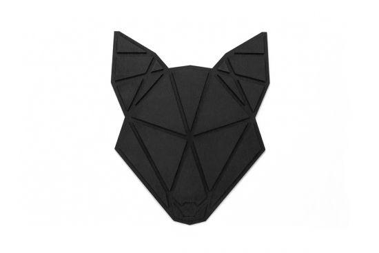 Wolf Nox Polygon