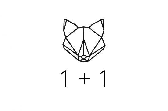 BeWooden - 1+1 polygon