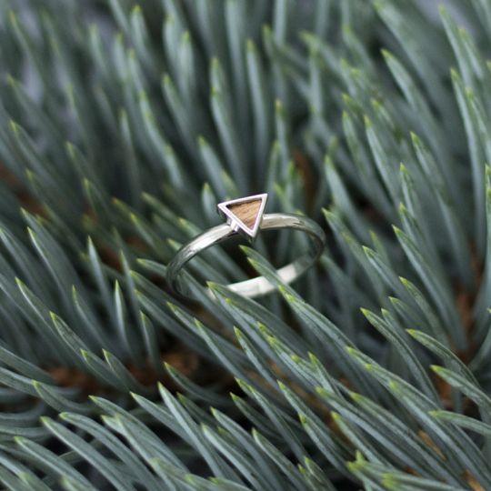 BeWooden - Zaręczyny z naturą