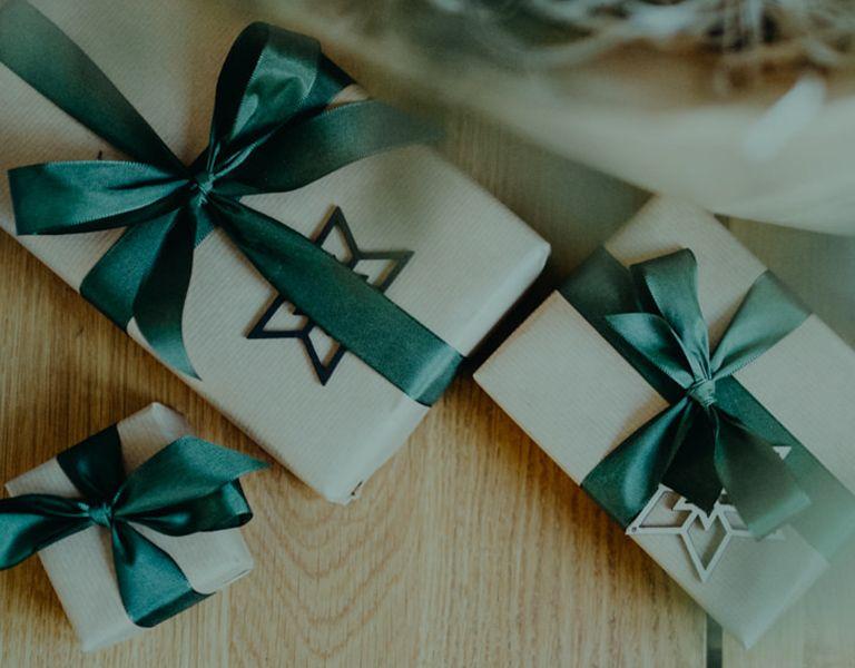 Boże Narodzenie &#127794