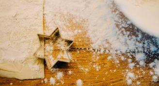 Jak ludzie obchodzą święta Bożego Narodzenia w krajach, w których działa BeWooden?