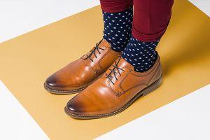 Coloo Socks